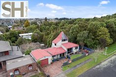19 Melva Street - Motivation matters and this one is seriously for sale - Now $509,000!