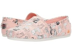 Loafer Shoes, Loafers, Women's Shoes, Girls Belle Dress, Cute Plus Size Clothes, Adidas Kids, Comfortable Sandals, Free Clothes, Skechers
