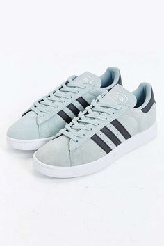 the best attitude 1773e 93993 UrbanOutfitters.com  Awesome stuff for you   your space Adidas Campus, Mode  Homme