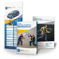Campagne 2013 Auto sécurité
