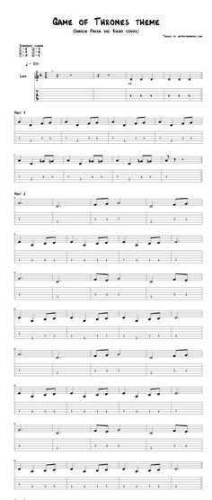 Amazing Grace (Hymn) - G Major - Guitar Chord Chart - http://www ...