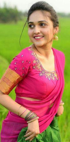 South Indian Actress Hot, Indian Actress Hot Pics, Bollywood Actress Hot Photos, Beautiful Bollywood Actress, Cute Beauty, Beauty Full Girl, Beauty Women, Lovely Girl Image, Beautiful Girl Photo