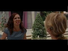 Bridesmaids crack me up! This is the blooper reel... To freakin' funny!