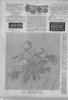 32 [54] - Nro. 7. 15. Februar - Victoria - Seite - Digitale Sammlungen - Digitale Sammlungen