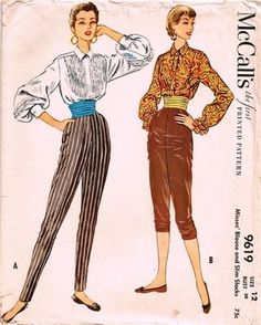 Clothes In Books: Something Light by Margery Sharp