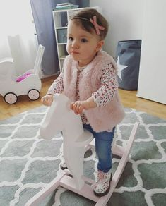 Winter Baby Clothes, Baby Girl Winter, Cute Baby Clothes, Cute Kids Fashion, Baby Girl Fashion, Toddler Fashion, Toddler Girl Style, Toddler Girl Outfits, Cute Baby Names