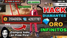 Free fire diamond gift me my id 1904343846 Free Gift Card Generator, Play Hacks, App Hack, Fire Video, Free Gems, Free Gift Cards, Free Money, Geek Stuff, Diamond