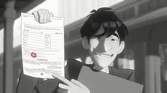 Disney Short - Paperman -  A way to teach the importance of Values to students http://blog.madcaplogic.com/2012/07/color-is-overrated-people-have-forgotten-their-values-or-have-they/?utm_source=feedburner_medium=feed_campaign=Feed%3A+MadcapLogic+%28Madcap+Logic+Blog%29