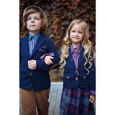 Paddington lookbook | Leya.me Fall Winter, Collection, Style, Fashion, Moda, La Mode, Fasion, Fashion Models, Trendy Fashion