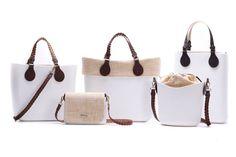 Borse e accessori componibili in Saldo fino al da6c34388fe