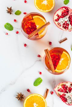 Vous avez maltraité votre corps pendant les fêtes ? 🥳 Découvrez nos 5 astuces détox ! 🍊  #détox #fêtes #bonnesrésolutions #bienmanger #digestion #intestin #santé #healthyfood #diététique #nutrition #conseils Nutrition, Grapefruit, Slimming World, Eating Well, Noel, Recipe, Tips