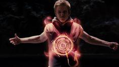 Alex Summers/Havok (Lucas Till). First Appearance: X-Men - First Class (2011). Home Universe: Fox