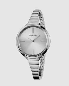 Reloj de mujer Lively Calvin Klein