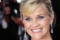 Reese Witherspoon - Google keresés