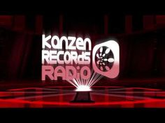 Kanzen Archives Show #21 (Monday Set) by Pantas@BoBoJAN #041