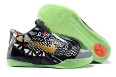 "http://www.jordan2u.com/new-arrival-nike-kobe-9-low-all-star-basketball-shoes.html Only$79.00 NEW ARRIVAL NIKE KOBE 9 LOW ""ALL STAR"" BASKETBALL SHOES Free Shipping!"