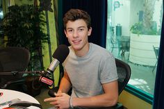 Even More Proof Shawn Mendes Is the Next Big Thing—Not That You Needed It