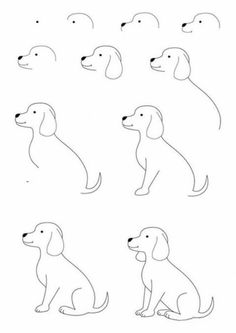 Cool Easy Drawings For Kids Step By Step Google Search Drawing - Cool-pics-for-kids-to-draw
