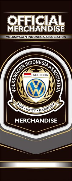38ae77583 31 Best Volkswagen T-shirt images | Volkswagen, Supreme t shirt, T shirt