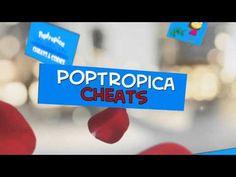 Get details on Poptropica Cheats ~ http://www.youtube.com/watch?v=lz8FflQztjM