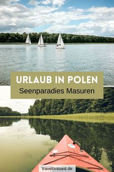 Short Vacation, Reisen In Europa, Lake District, Night Time, Geography, Kayaking, Europe, Wanderlust, In This Moment