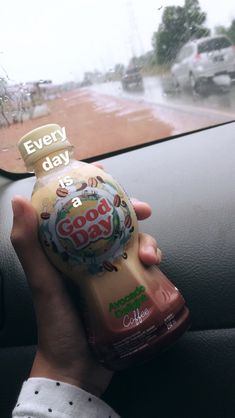 # - Food and Drink Fake Quotes, Tumblr Quotes, Daily Quotes, Quotes Lucu, Quotes Galau, Reminder Quotes, Gift Quotes, Food Qoutes, Story Quotes