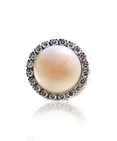 Form, Jewelery, Gemstone Rings, Ocean, Gemstones, Coral Jewelry, Vintage Jewellery, Antique Jewelry, Round Round