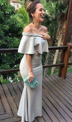 Prom Dresses Ball Gown, Off Shoulder Backless Mermaid Cocktail Prom Wedding Party Maxi Dress, from the ever-popular high-low prom dresses, to fun and flirty short prom dresses and elegant long prom gowns. Mermaid Prom Dresses, Prom Party Dresses, Dresses Uk, Fashion Dresses, Ideias Fashion, Evening Dresses, Strapless Dress, Cocktail, Dress Formal