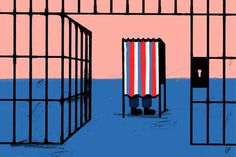 Restoring Voting Rights for Felons