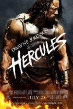 Watch Hercules (2014) Online Free Putlocker | Putlocker - Watch Movies Online Free