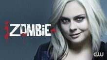 iZombie is currently unavailable to stream on-demand, but may be available on Hulu with Live TV depending on regional availability. Try Live TV for free. Tv Episodes, Fall Tv, Watch Tv Shows, Title Card, Popular Movies, The Cw, Modern Family, Live Tv