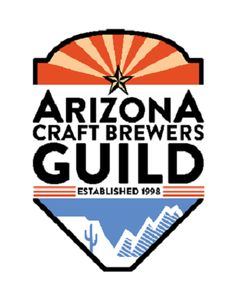 Arizona craft Brewers Guild issues NFL playoff challenge to North Carolina Brewer's Guild