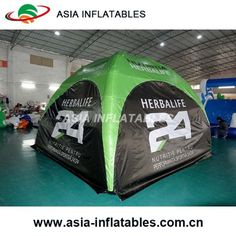 Image result for herbalife car branding Herbalife, Outdoor Gear, Tent, Asia, Branding, Car, Sports, Image, Hs Sports
