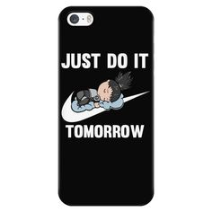 Spec We offer cases for the most recent iPhone models. Cases are made of transparent polycarbonate plastic with a polished look designed for comfort and stability and designs are printed using cutting