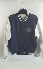 Vintage Classic Mickey Mouse Disney Jacket Size L http://www.ebay.com/itm/172812971009