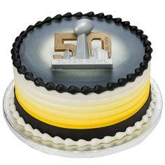 super bowl 50 logo layon