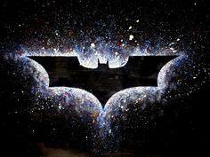 epic batman symbol is epic