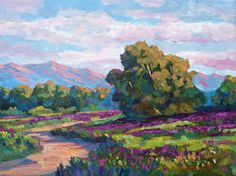 Image result for plein air paintings