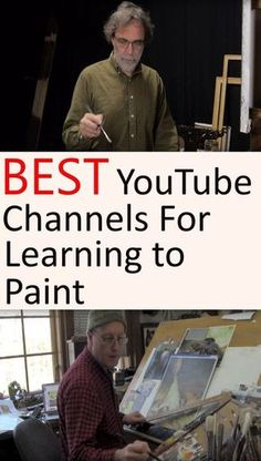 Oil painting Face Realistic - - Oil painting Videos Beach - Oil painting Tips Abstract - Oil painting Lessons Bob Ross Acrylic Painting Lessons, Acrylic Painting Techniques, Painting Videos, Art Techniques, Oil Painting For Beginners, Oil Painting Tips, Painting With Oils, Painting Art, Painting Trees