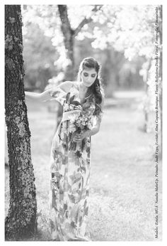 Modelo: Estela Vega Sierra (www.facebook.com/estela.vegasierra) Maquillaje: Natalia MakeUp (nataliamakeupsite...) Fotografía y retoque: Fotoaurinko (www.fotoaurinko.com) Peluquería: Judit Vega Diseño floral: Belladona (www.facebook.com/belladona.disenofloral.7) Vestuario: Alma Coqueta (www.almacoqueta.es/) #vestido #estampado #colores #moda #ropa #fashion #día #noche #retro #vintage #almacoqueta #leonesp #verano #primavera #Fotoaurinko #belladona #estela #nataliamakeup #rosa #azul