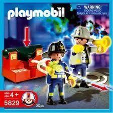 Playmobil 5829 Fire Fighters & Pump 20 Pc Set by Playmobil, http://www.amazon.com/dp/B002FW166S/ref=cm_sw_r_pi_dp_7su8pb1BRBKH4