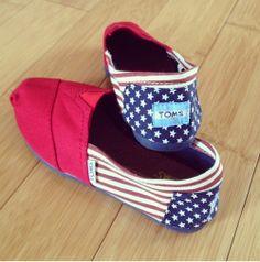 Toms #shoes #fashion