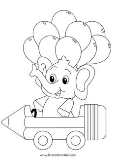 disegni-accoglienza-2 Free Kids Coloring Pages, Animal Coloring Pages, Cute Bunny Cartoon, Cartoon Kids, Art Drawings For Kids, Drawing For Kids, Colouring Pics, Coloring Books, Easy Preschool Crafts