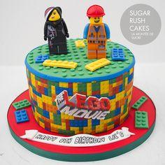 <a class='pop_title' href=http://www.sugarrushcakes.com/lego-movie-cake/>Lego Movie Cake</a><div>Ref :4204 <div><span style='font-size:14px;'><a class='pop_title' href=http://www.sugarrushcakes.com/lego-movie-cake/>Read more</a></span><div><span style='float:left;'><a style='margin-top:-5px;' href='//pinterest.com/pin/create/button/?url=http://www.sugarrushcakes.com/lego-movie-cake/&media=http://www.sugarrushcakes.com/wp-content/uploads/2014/06/20140602-IMGP1804.jpg&description=Lego Movie…