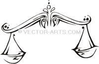 Image result for libra scales tattoos