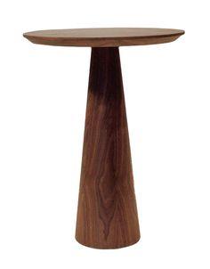 Brands | Furniture | Medium Mushroom Side table | Hudson's Bay