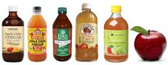 .: Apple Cider Vinegar is Good For Your Dog, Cat and You – Health Benefits, Uses, Dosage