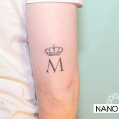 Tatuaje M 49 best tatuaje images on pinterest | tattoo designs, tattoo ideas