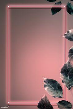 String Lights Outdoor - New ideas Framed Wallpaper, Flower Background Wallpaper, Flower Phone Wallpaper, Phone Wallpaper Images, Pink Wallpaper Iphone, Cute Wallpaper Backgrounds, Cellphone Wallpaper, Colorful Wallpaper, Aesthetic Iphone Wallpaper