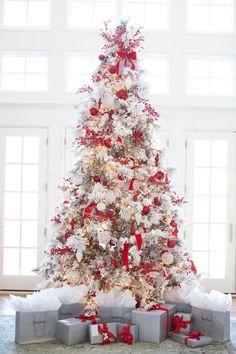3PC Christmas decoration tree party supplies car deer tree decoration pendant VQ
